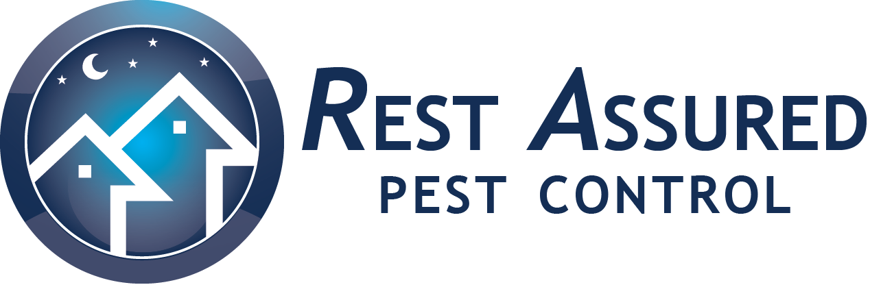 Rest Assured Bed Bug Removal